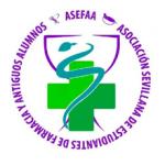 asefaa